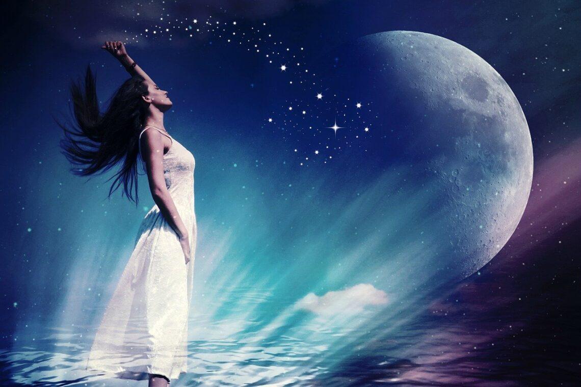 porter des bijoux de votre signe astrologique